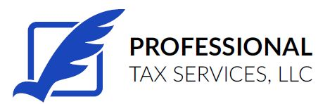Professional Tax Services LLC